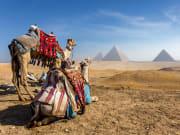 Africa_Egypt_pyramid_shutterstock_654317653