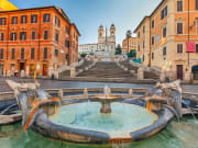 Italy_Rome_Spanish_Steps_Piazza_shutterstock_390573676