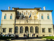 italy_rome_borghese_museum_shutterstock_508386439