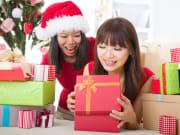 Christmas_Present_shutterstock_136541573