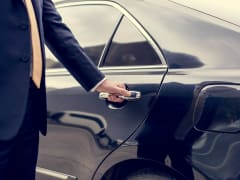 Transfer_Vehicle_shutterstock_553392331