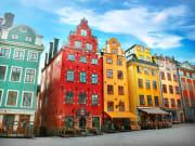 Sweden_Stockholm_Gamla_Stan_shutterstock_341951495