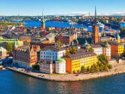 Sweden_Stockholm_Gamla_Stan_shutterstock_133005938
