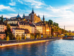 Sweden_Stockholm_Old_Town_Sodermalm_District_shutterstock_365993996