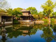 China_Suzhou_shutterstock_705486550