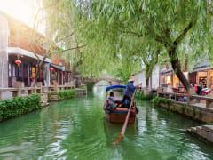 china_suzhou_shutterstock_1170626791