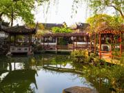 China_Shanghai_Suzhou_Liuyuan_Lingering_Garden_s