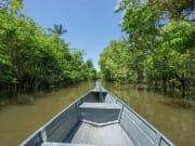 Brazil_Manaus_negroriver_shutterstock_243685210
