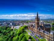 Glasgow_shutterstock_644108704