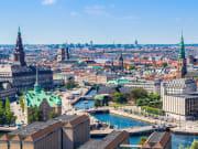 Denmark_Copenhagen_shutterstock_244708048