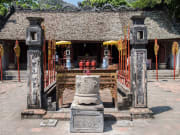 Dinh Tien Hoang Temple