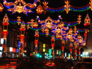 Little India Diwali