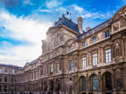 Paris_The-Louvre-Museum_shutterstock_730923670