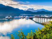 TaiwanGeneral_Sun_Moon_Lake_shutterstock_366028304