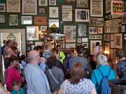 little museum of dublin, ireland