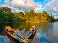 Brazil_Manaus_shutterstock_1122942665