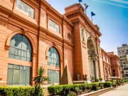 Africa_Egypt_Egyptianmuseum_shutterstock_516969172
