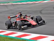 Circuit de Catalunya Formula 1 Grand Prix Tickets