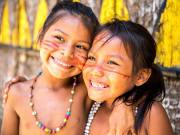 Brazil_Manaus_Indian_shutterstock_316135883