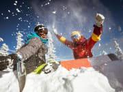 Ski_Snowboarding