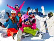 Ski_Snowboarding2