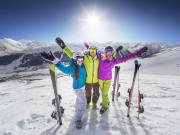 Ski_Snowboarding_場所不明
