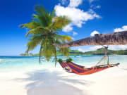 Seychelles_image_shutterstock_264696779