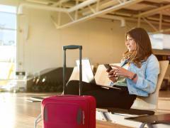 Generic_Airport_Transfer_Passenger