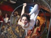 Aerial-Hoop-Acrobat-2-725-The-Medieval-Banque1