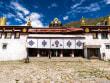 Tibet_Sera_shutterstock_419130394