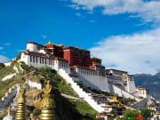 Tibet_Lasa_potara_shutterstock_322474859
