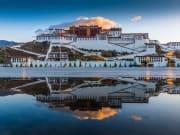 Tibet_Lasa_Potala_shutterstock_197918723