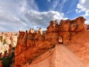 USA_Bryce Canyon National Park_shutterstock_