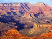 USA_Arizona_Grand-Canyon_123RF_36019644_ML