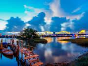 Vietnam_Da Nang_1184123815