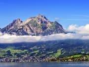 Switzerland_Mt_Pilatus_from_Lake_Lucerne