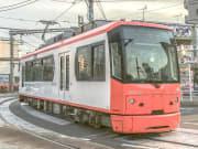 路面電車88_01_top