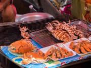 Bangkok_Amphawa_Market_shutterstock_542780938