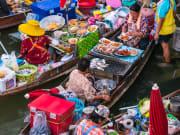 Bangkok_Amphawa_Market_shutterstock_415641943