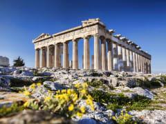 Parthenon_shutterstock_259025516