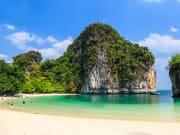 Thailand_Hong Island_shutterstock_264867746