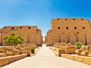 Egypt_Luxor_Karnak_Temple_shutterstock_179121524