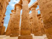 Egypt_Luxor_Karnak_Temple_shutterstock_441338173