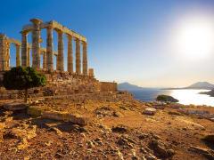Greece_Cape_Sounion_Temple_of_Poseidon_shutterstock_413830282