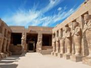 Egypt_Luxor_Karnak_Temple_shutterstock_169725362