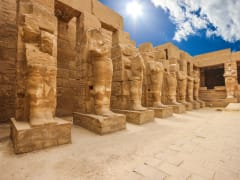 Luxor_Ruin_of_Karnak_Temple