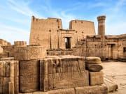 Egypt_Edfu_Temple_of_Horus_shutterstock_491935201