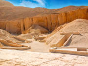 Egypt_Luxor_Valley of_Kings_shutterstock_1036871266