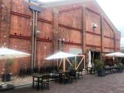 赤レンガ倉庫2 (1)