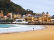 spain_san_Sebastian_la_concha_beach